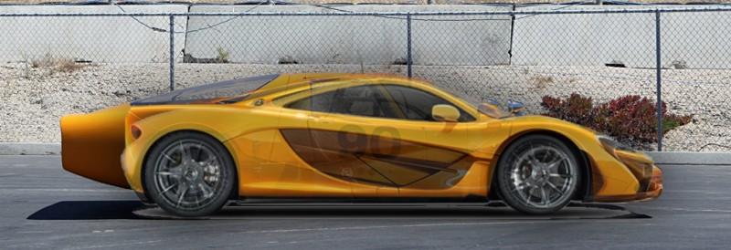 McLaren-M6GT-Chevrolet_10111