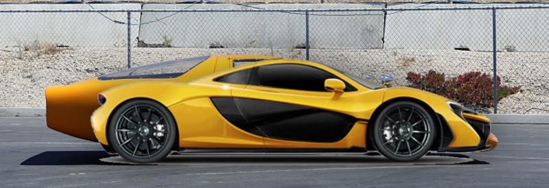 McLaren-M6GT-Chevrolet_104