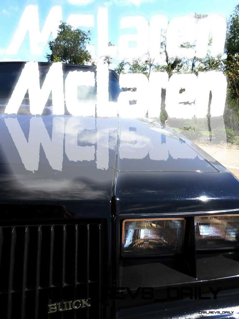 McLaren-Turbo---Secrets-of-Black-Air-14
