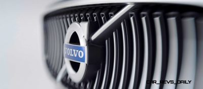 Most Improved Style and Design - Volvo Coupe5