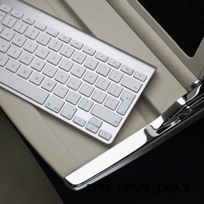 Mulsanne_keyboard2
