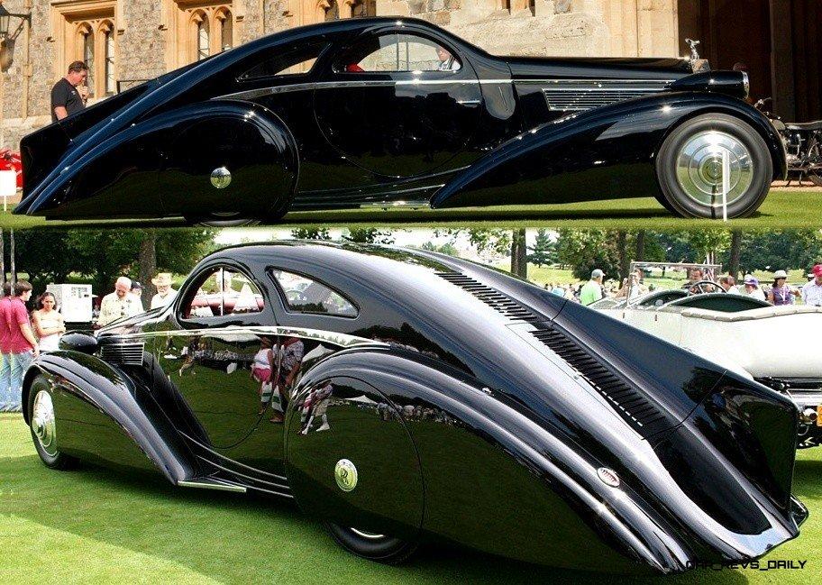 rolls royce phantom 1925 price. petersonautomuseum1925rollsroycephantom rolls royce phantom 1925 price s