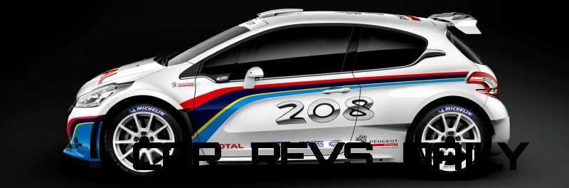 Group B Forever! Peugeot 208 T16 and 205 T16 in 108 Photos Group B Forever! Peugeot 208 T16 and 205 T16 in 108 Photos Group B Forever! Peugeot 208 T16 and 205 T16 in 108 Photos Group B Forever! Peugeot 208 T16 and 205 T16 in 108 Photos Group B Forever! Peugeot 208 T16 and 205 T16 in 108 Photos Group B Forever! Peugeot 208 T16 and 205 T16 in 108 Photos
