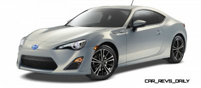 Scion_10_Series_FRS_001