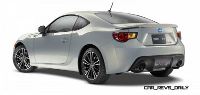 Scion_10_Series_FRS_002