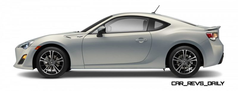 Scion_10_Series_FRS_003