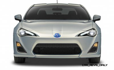 Scion_10_Series_FRS_004