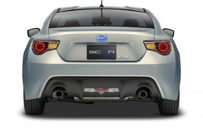 Scion_10_Series_FRS_005