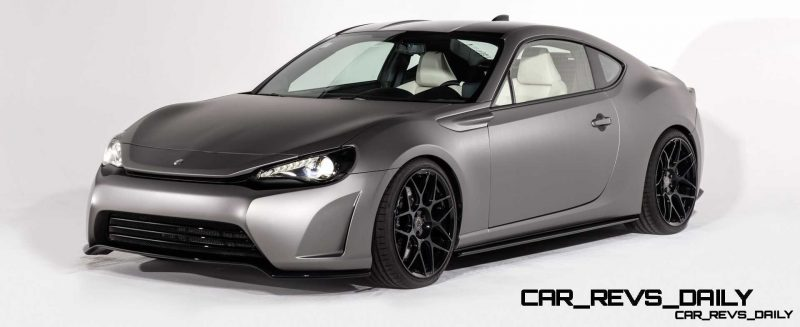 Scion_2013_SEMA_Show_Urban_GT_Sport_Coupe