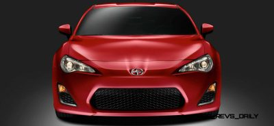 Scion_FRS_002
