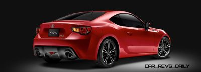Scion_FRS_004