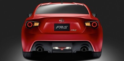 Scion_FRS_005