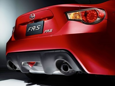 Scion_FRS_006