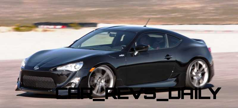 Scion_FRS_2013_025