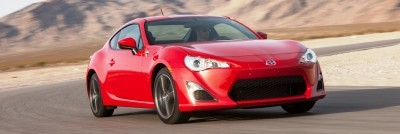 Scion_FRS_2013_027