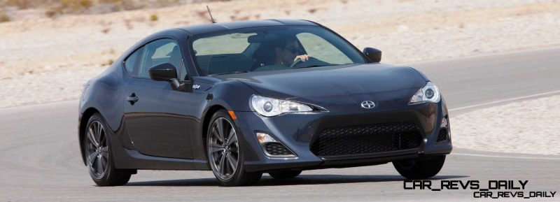 Scion_FRS_2013_031