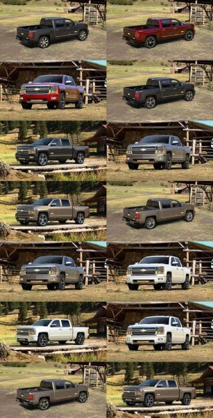Silverado-High-Country-Visualizer-Colors-and-22-inch-Wheels-Galore21-tile-614x12008