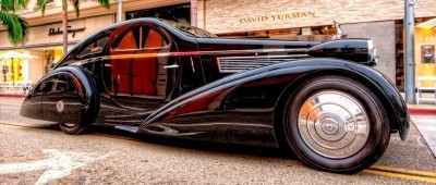 Steve-Sexton-Photographs-the-1925-34-Rolls-Royce-Phantom-I-Round-Door-Aero-Coupe-1-800x3401