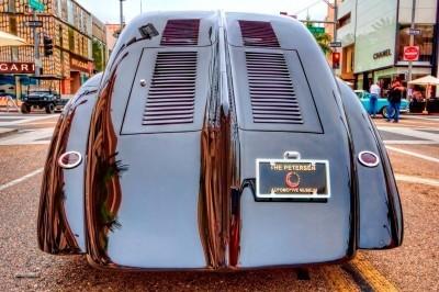 Steve-Sexton-Photographs-the-1925-34-Rolls-Royce-Phantom-I-Round-Door-Aero-Coupe-3-800x5321
