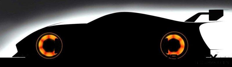 Toyota Supra Past and Future 2015 Supra Renderings 20