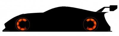 Toyota Supra Past and Future 2015 Supra Renderings 22