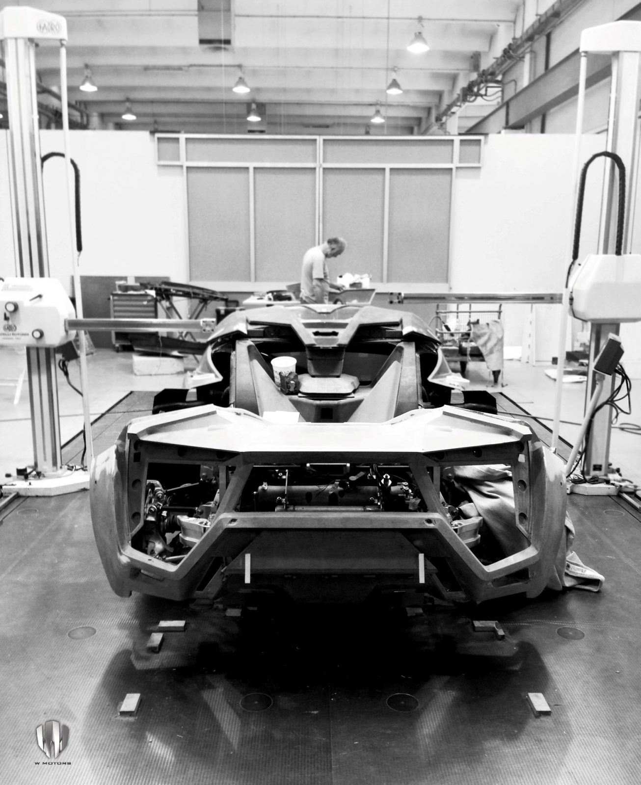 W_Motors_Factory_2013