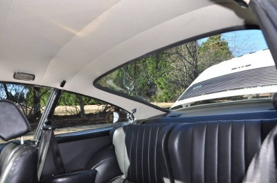 White 1972 Porsche 911S for sale in Raleigh NC 31