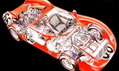 alfa-roemo-33-periscopica-cutaway