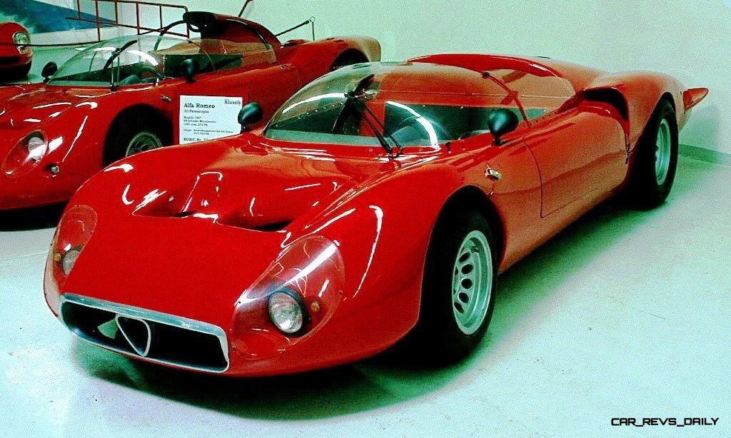 alfa-romeo-33-mugello-spider-ac3b1o-1967