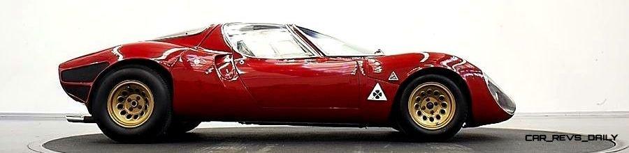 alfa-romeo-33-stradale-18