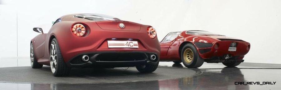 alfa-romeo-4c-y-33-stradale-7