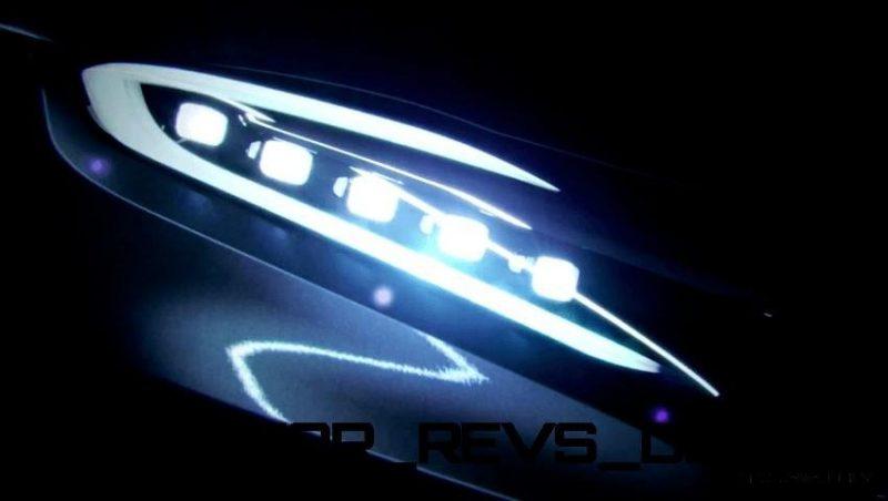 honda-urban-suv-concept-0125-850x480