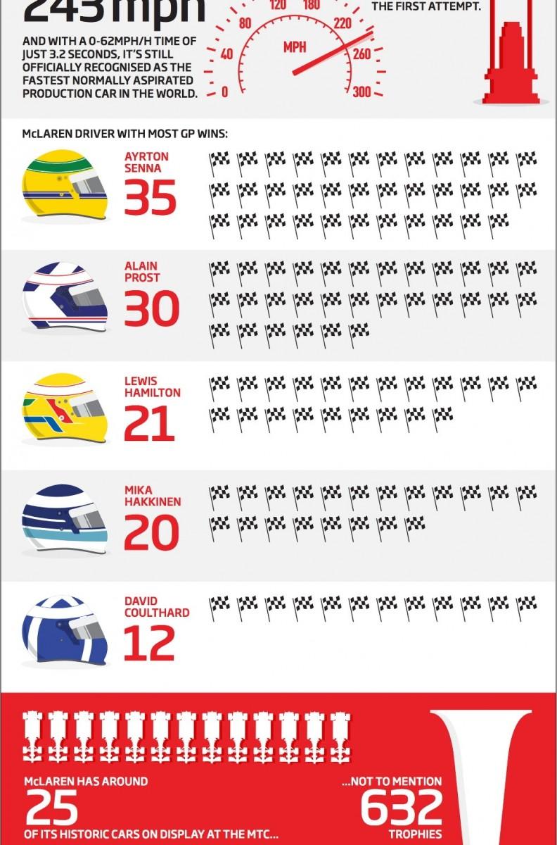 infographic_002