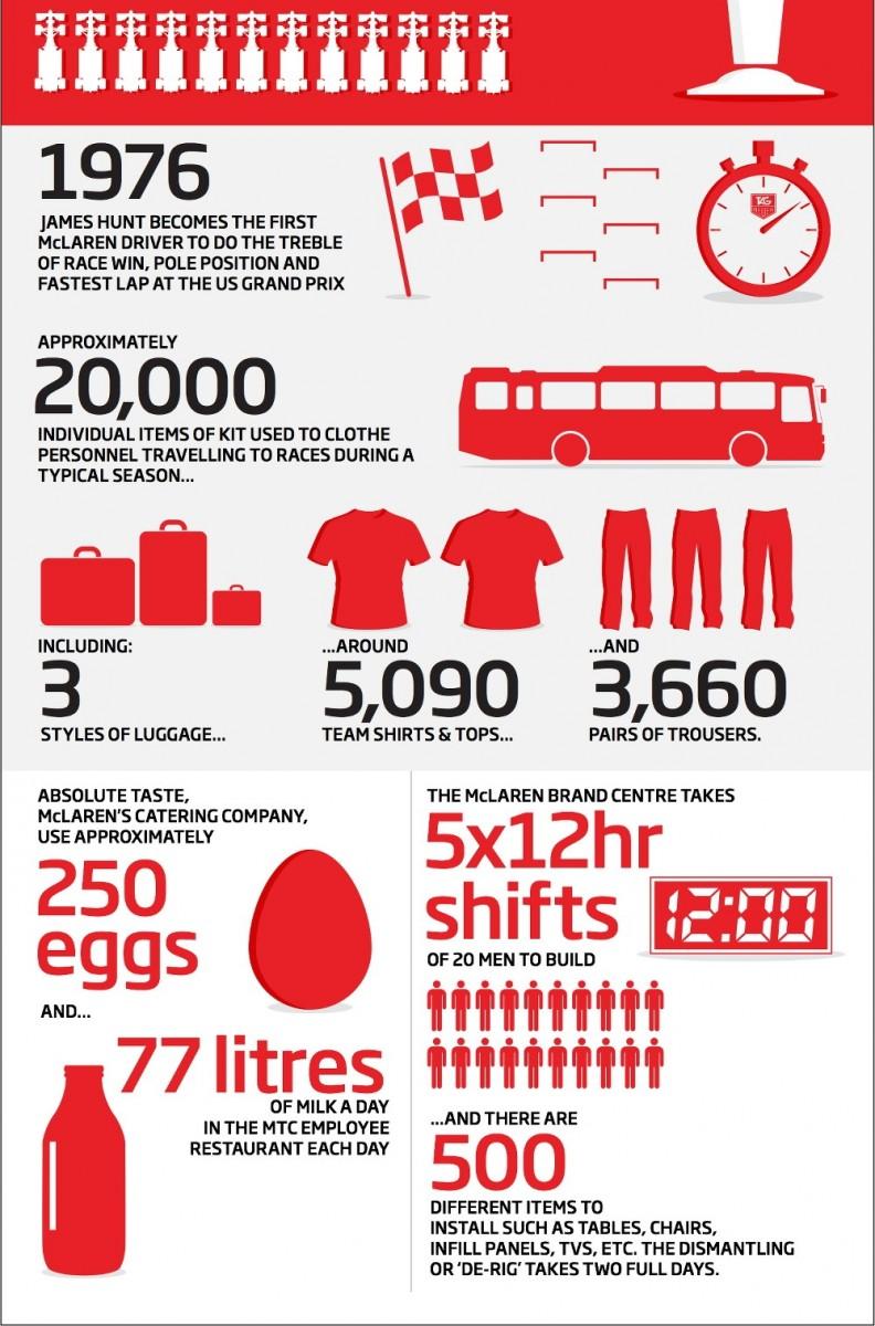 infographic_003