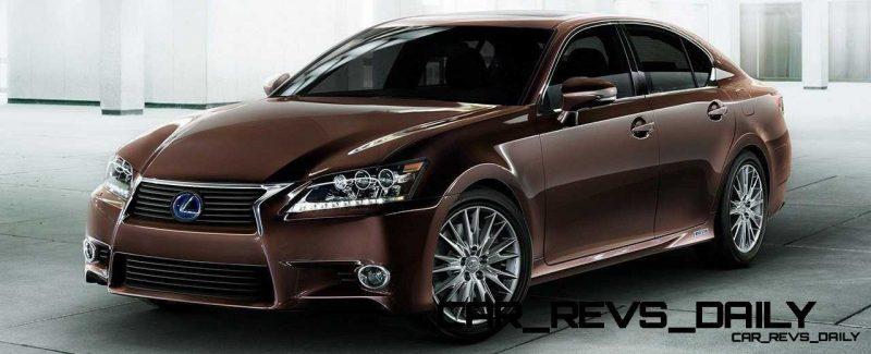 lexus-gs-hybrid-exterior-HGS-361_1280x800