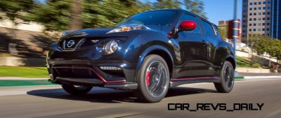 Best of 2013 Awards: Turbo Sports Car, Under $25,000 - Nissan Juke NISMO Best of 2013 Awards: Turbo Sports Car, Under $25,000 - Nissan Juke NISMO Best of 2013 Awards: Turbo Sports Car, Under $25,000 - Nissan Juke NISMO Best of 2013 Awards: Turbo Sports Car, Under $25,000 - Nissan Juke NISMO Best of 2013 Awards: Turbo Sports Car, Under $25,000 - Nissan Juke NISMO Best of 2013 Awards: Turbo Sports Car, Under $25,000 - Nissan Juke NISMO