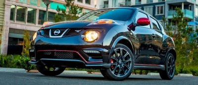 Best of 2013 Awards: Turbo Sports Car, Under $25,000 - Nissan Juke NISMO Best of 2013 Awards: Turbo Sports Car, Under $25,000 - Nissan Juke NISMO Best of 2013 Awards: Turbo Sports Car, Under $25,000 - Nissan Juke NISMO Best of 2013 Awards: Turbo Sports Car, Under $25,000 - Nissan Juke NISMO Best of 2013 Awards: Turbo Sports Car, Under $25,000 - Nissan Juke NISMO Best of 2013 Awards: Turbo Sports Car, Under $25,000 - Nissan Juke NISMO Best of 2013 Awards: Turbo Sports Car, Under $25,000 - Nissan Juke NISMO