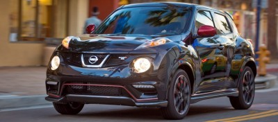 Best of 2013 Awards: Turbo Sports Car, Under $25,000 - Nissan Juke NISMO Best of 2013 Awards: Turbo Sports Car, Under $25,000 - Nissan Juke NISMO Best of 2013 Awards: Turbo Sports Car, Under $25,000 - Nissan Juke NISMO Best of 2013 Awards: Turbo Sports Car, Under $25,000 - Nissan Juke NISMO Best of 2013 Awards: Turbo Sports Car, Under $25,000 - Nissan Juke NISMO Best of 2013 Awards: Turbo Sports Car, Under $25,000 - Nissan Juke NISMO Best of 2013 Awards: Turbo Sports Car, Under $25,000 - Nissan Juke NISMO Best of 2013 Awards: Turbo Sports Car, Under $25,000 - Nissan Juke NISMO