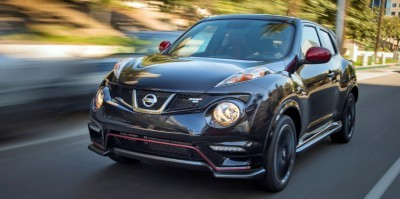 Best of 2013 Awards: Turbo Sports Car, Under $25,000 - Nissan Juke NISMO Best of 2013 Awards: Turbo Sports Car, Under $25,000 - Nissan Juke NISMO Best of 2013 Awards: Turbo Sports Car, Under $25,000 - Nissan Juke NISMO Best of 2013 Awards: Turbo Sports Car, Under $25,000 - Nissan Juke NISMO Best of 2013 Awards: Turbo Sports Car, Under $25,000 - Nissan Juke NISMO Best of 2013 Awards: Turbo Sports Car, Under $25,000 - Nissan Juke NISMO Best of 2013 Awards: Turbo Sports Car, Under $25,000 - Nissan Juke NISMO Best of 2013 Awards: Turbo Sports Car, Under $25,000 - Nissan Juke NISMO Best of 2013 Awards: Turbo Sports Car, Under $25,000 - Nissan Juke NISMO