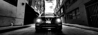 Best of 2013 Awards: Turbo Sports Car, Under $25,000 - Nissan Juke NISMO Best of 2013 Awards: Turbo Sports Car, Under $25,000 - Nissan Juke NISMO Best of 2013 Awards: Turbo Sports Car, Under $25,000 - Nissan Juke NISMO Best of 2013 Awards: Turbo Sports Car, Under $25,000 - Nissan Juke NISMO Best of 2013 Awards: Turbo Sports Car, Under $25,000 - Nissan Juke NISMO Best of 2013 Awards: Turbo Sports Car, Under $25,000 - Nissan Juke NISMO Best of 2013 Awards: Turbo Sports Car, Under $25,000 - Nissan Juke NISMO Best of 2013 Awards: Turbo Sports Car, Under $25,000 - Nissan Juke NISMO Best of 2013 Awards: Turbo Sports Car, Under $25,000 - Nissan Juke NISMO Best of 2013 Awards: Turbo Sports Car, Under $25,000 - Nissan Juke NISMO Best of 2013 Awards: Turbo Sports Car, Under $25,000 - Nissan Juke NISMO Best of 2013 Awards: Turbo Sports Car, Under $25,000 - Nissan Juke NISMO