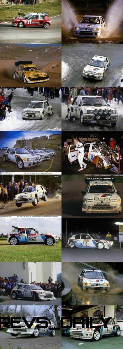 Group B Forever! Peugeot 208 T16 and 205 T16 in 108 Photos Group B Forever! Peugeot 208 T16 and 205 T16 in 108 Photos Group B Forever! Peugeot 208 T16 and 205 T16 in 108 Photos Group B Forever! Peugeot 208 T16 and 205 T16 in 108 Photos Group B Forever! Peugeot 208 T16 and 205 T16 in 108 Photos Group B Forever! Peugeot 208 T16 and 205 T16 in 108 Photos Group B Forever! Peugeot 208 T16 and 205 T16 in 108 Photos Group B Forever! Peugeot 208 T16 and 205 T16 in 108 Photos Group B Forever! Peugeot 208 T16 and 205 T16 in 108 Photos Group B Forever! Peugeot 208 T16 and 205 T16 in 108 Photos Group B Forever! Peugeot 208 T16 and 205 T16 in 108 Photos Group B Forever! Peugeot 208 T16 and 205 T16 in 108 Photos Group B Forever! Peugeot 208 T16 and 205 T16 in 108 Photos Group B Forever! Peugeot 208 T16 and 205 T16 in 108 Photos Group B Forever! Peugeot 208 T16 and 205 T16 in 108 Photos Group B Forever! Peugeot 208 T16 and 205 T16 in 108 Photos Group B Forever! Peugeot 208 T16 and 205 T16 in 108 Photos Group B Forever! Peugeot 208 T16 and 205 T16 in 108 Photos Group B Forever! Peugeot 208 T16 and 205 T16 in 108 Photos Group B Forever! Peugeot 208 T16 and 205 T16 in 108 Photos Group B Forever! Peugeot 208 T16 and 205 T16 in 108 Photos Group B Forever! Peugeot 208 T16 and 205 T16 in 108 Photos Group B Forever! Peugeot 208 T16 and 205 T16 in 108 Photos Group B Forever! Peugeot 208 T16 and 205 T16 in 108 Photos Group B Forever! Peugeot 208 T16 and 205 T16 in 108 Photos Group B Forever! Peugeot 208 T16 and 205 T16 in 108 Photos Group B Forever! Peugeot 208 T16 and 205 T16 in 108 Photos Group B Forever! Peugeot 208 T16 and 205 T16 in 108 Photos Group B Forever! Peugeot 208 T16 and 205 T16 in 108 Photos Group B Forever! Peugeot 208 T16 and 205 T16 in 108 Photos Group B Forever! Peugeot 208 T16 and 205 T16 in 108 Photos Group B Forever! Peugeot 208 T16 and 205 T16 in 108 Photos Group B Forever! Peugeot 208 T16 and 205 T16 in 108 Photos Group B Forever! Peugeot 208 T16 and 205 T16 in 108 Photos Group B Forever! Peugeot 208 T16 and 205 T16 in 108 Photos Group B Forever! Peugeot 208 T16 and 205 T16 in 108 Photos Group B Forever! Peugeot 208 T16 and 205 T16 in 108 Photos Group B Forever! Peugeot 208 T16 and 205 T16 in 108 Photos Group B Forever! Peugeot 208 T16 and 205 T16 in 108 Photos Group B Forever! Peugeot 208 T16 and 205 T16 in 108 Photos Group B Forever! Peugeot 208 T16 and 205 T16 in 108 Photos Group B Forever! Peugeot 208 T16 and 205 T16 in 108 Photos Group B Forever! Peugeot 208 T16 and 205 T16 in 108 Photos Group B Forever! Peugeot 208 T16 and 205 T16 in 108 Photos Group B Forever! Peugeot 208 T16 and 205 T16 in 108 Photos Group B Forever! Peugeot 208 T16 and 205 T16 in 108 Photos Group B Forever! Peugeot 208 T16 and 205 T16 in 108 Photos Group B Forever! Peugeot 208 T16 and 205 T16 in 108 Photos Group B Forever! Peugeot 208 T16 and 205 T16 in 108 Photos Group B Forever! Peugeot 208 T16 and 205 T16 in 108 Photos Group B Forever! Peugeot 208 T16 and 205 T16 in 108 Photos Group B Forever! Peugeot 208 T16 and 205 T16 in 108 Photos Group B Forever! Peugeot 208 T16 and 205 T16 in 108 Photos Group B Forever! Peugeot 208 T16 and 205 T16 in 108 Photos Group B Forever! Peugeot 208 T16 and 205 T16 in 108 Photos Group B Forever! Peugeot 208 T16 and 205 T16 in 108 Photos Group B Forever! Peugeot 208 T16 and 205 T16 in 108 Photos Group B Forever! Peugeot 208 T16 and 205 T16 in 108 Photos Group B Forever! Peugeot 208 T16 and 205 T16 in 108 Photos Group B Forever! Peugeot 208 T16 and 205 T16 in 108 Photos Group B Forever! Peugeot 208 T16 and 205 T16 in 108 Photos Group B Forever! Peugeot 208 T16 and 205 T16 in 108 Photos