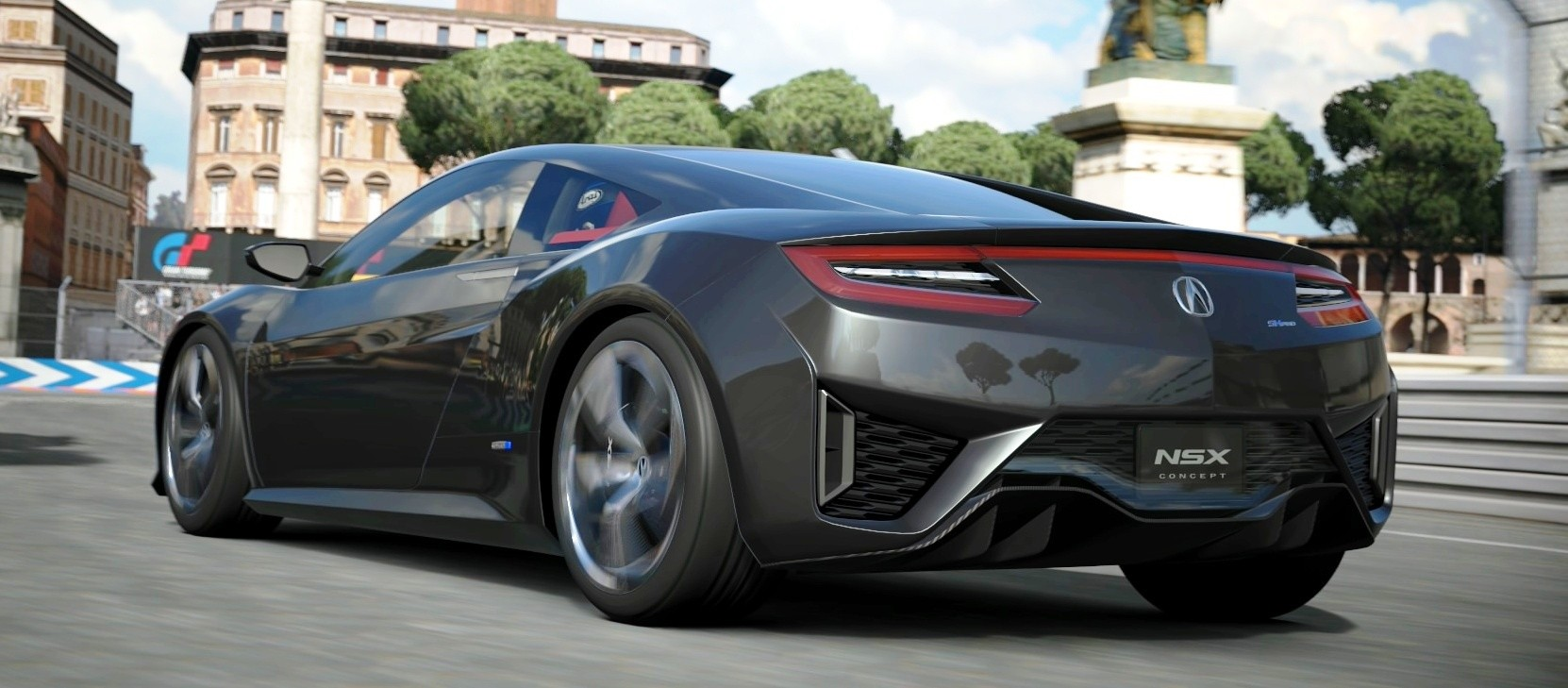 Acura NSX (Concept) Makes Thrilling Track Debut in Gran Turismo 6 Acura NSX (Concept) Makes Thrilling Track Debut in Gran Turismo 6 Acura NSX (Concept) Makes Thrilling Track Debut in Gran Turismo 6 Acura NSX (Concept) Makes Thrilling Track Debut in Gran Turismo 6 Acura NSX (Concept) Makes Thrilling Track Debut in Gran Turismo 6 Acura NSX (Concept) Makes Thrilling Track Debut in Gran Turismo 6 Acura NSX (Concept) Makes Thrilling Track Debut in Gran Turismo 6 Acura NSX (Concept) Makes Thrilling Track Debut in Gran Turismo 6 Acura NSX (Concept) Makes Thrilling Track Debut in Gran Turismo 6 Acura NSX (Concept) Makes Thrilling Track Debut in Gran Turismo 6 Acura NSX (Concept) Makes Thrilling Track Debut in Gran Turismo 6 Acura NSX (Concept) Makes Thrilling Track Debut in Gran Turismo 6 Acura NSX (Concept) Makes Thrilling Track Debut in Gran Turismo 6 Acura NSX (Concept) Makes Thrilling Track Debut in Gran Turismo 6 Acura NSX (Concept) Makes Thrilling Track Debut in Gran Turismo 6 Acura NSX (Concept) Makes Thrilling Track Debut in Gran Turismo 6 Acura NSX (Concept) Makes Thrilling Track Debut in Gran Turismo 6 Acura NSX (Concept) Makes Thrilling Track Debut in Gran Turismo 6 Acura NSX (Concept) Makes Thrilling Track Debut in Gran Turismo 6 Acura NSX (Concept) Makes Thrilling Track Debut in Gran Turismo 6 Acura NSX (Concept) Makes Thrilling Track Debut in Gran Turismo 6 Acura NSX (Concept) Makes Thrilling Track Debut in Gran Turismo 6 Acura NSX (Concept) Makes Thrilling Track Debut in Gran Turismo 6 Acura NSX (Concept) Makes Thrilling Track Debut in Gran Turismo 6 Acura NSX (Concept) Makes Thrilling Track Debut in Gran Turismo 6 Acura NSX (Concept) Makes Thrilling Track Debut in Gran Turismo 6 Acura NSX (Concept) Makes Thrilling Track Debut in Gran Turismo 6 Acura NSX (Concept) Makes Thrilling Track Debut in Gran Turismo 6 Acura NSX (Concept) Makes Thrilling Track Debut in Gran Turismo 6 Acura NSX (Concept) Makes Thrilling Track Debut in Gran Turismo 6 Acura NSX (Concept) 