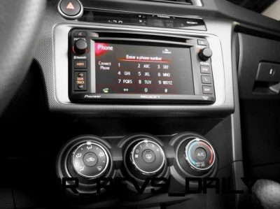 scion_my14_audio_1
