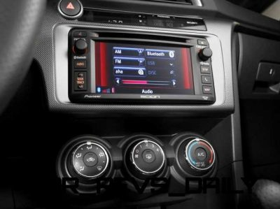 scion_my14_audio_2