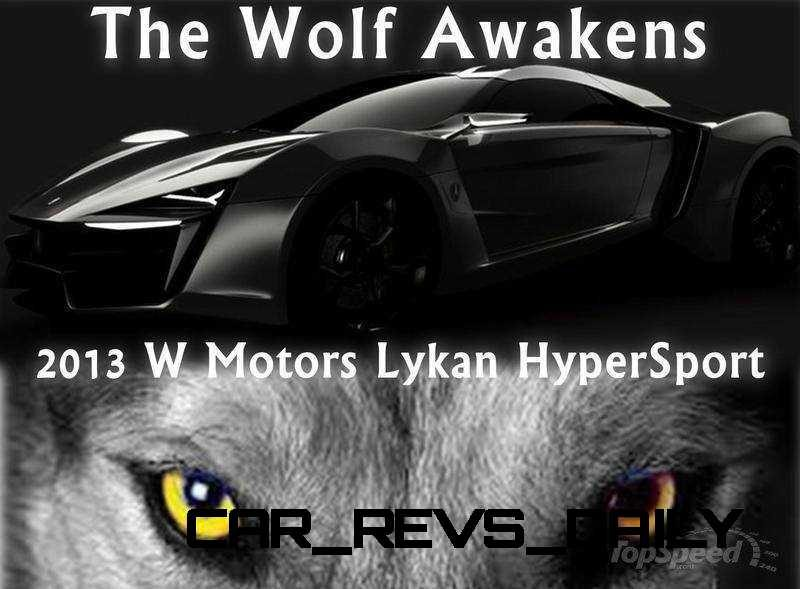 the-lykan-hypersport_800x0w