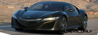 Acura NSX (Concept) Makes Thrilling Track Debut in Gran Turismo 6 Acura NSX (Concept) Makes Thrilling Track Debut in Gran Turismo 6 Acura NSX (Concept) Makes Thrilling Track Debut in Gran Turismo 6 Acura NSX (Concept) Makes Thrilling Track Debut in Gran Turismo 6 Acura NSX (Concept) Makes Thrilling Track Debut in Gran Turismo 6 Acura NSX (Concept) Makes Thrilling Track Debut in Gran Turismo 6 Acura NSX (Concept) Makes Thrilling Track Debut in Gran Turismo 6 Acura NSX (Concept) Makes Thrilling Track Debut in Gran Turismo 6 Acura NSX (Concept) Makes Thrilling Track Debut in Gran Turismo 6 Acura NSX (Concept) Makes Thrilling Track Debut in Gran Turismo 6 Acura NSX (Concept) Makes Thrilling Track Debut in Gran Turismo 6 Acura NSX (Concept) Makes Thrilling Track Debut in Gran Turismo 6 Acura NSX (Concept) Makes Thrilling Track Debut in Gran Turismo 6 Acura NSX (Concept) Makes Thrilling Track Debut in Gran Turismo 6 Acura NSX (Concept) Makes Thrilling Track Debut in Gran Turismo 6