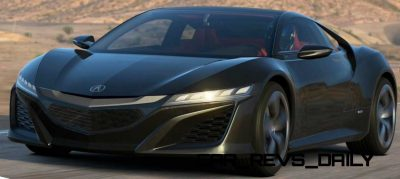 Acura NSX (Concept) Makes Thrilling Track Debut in Gran Turismo 6 Acura NSX (Concept) Makes Thrilling Track Debut in Gran Turismo 6 Acura NSX (Concept) Makes Thrilling Track Debut in Gran Turismo 6 Acura NSX (Concept) Makes Thrilling Track Debut in Gran Turismo 6 Acura NSX (Concept) Makes Thrilling Track Debut in Gran Turismo 6 Acura NSX (Concept) Makes Thrilling Track Debut in Gran Turismo 6 Acura NSX (Concept) Makes Thrilling Track Debut in Gran Turismo 6 Acura NSX (Concept) Makes Thrilling Track Debut in Gran Turismo 6 Acura NSX (Concept) Makes Thrilling Track Debut in Gran Turismo 6 Acura NSX (Concept) Makes Thrilling Track Debut in Gran Turismo 6 Acura NSX (Concept) Makes Thrilling Track Debut in Gran Turismo 6 Acura NSX (Concept) Makes Thrilling Track Debut in Gran Turismo 6 Acura NSX (Concept) Makes Thrilling Track Debut in Gran Turismo 6 Acura NSX (Concept) Makes Thrilling Track Debut in Gran Turismo 6 Acura NSX (Concept) Makes Thrilling Track Debut in Gran Turismo 6 Acura NSX (Concept) Makes Thrilling Track Debut in Gran Turismo 6 Acura NSX (Concept) Makes Thrilling Track Debut in Gran Turismo 6