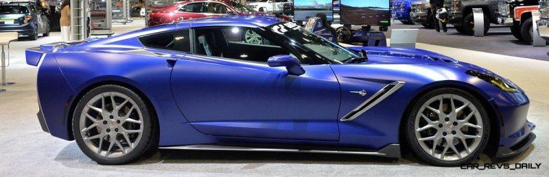 05-chevrolet-corvette-gt-concept-sema-1