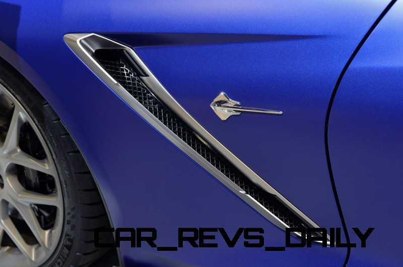 10-chevrolet-corvette-gt-concept-sema-1