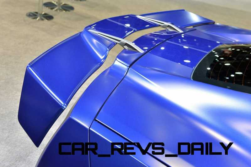 11-chevrolet-corvette-gt-concept-sema-1